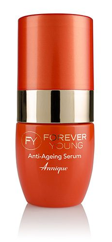 FY-Anti-Ageing-Mock-up