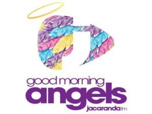 Good Morning Angels, Annique