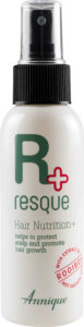 Resque-Hair-Nutrition-100ml-Bottle-2016
