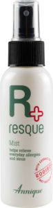Resque Mist