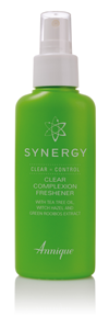 Synergy_Clear_Complexion_Freshener.png