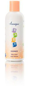 body-baby_lotion
