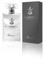 fragrance-men-Daring