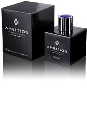 fragrance_men_ambition.jpg