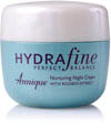 skin-hydrafine_nightcream