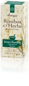 tea_greenrooibos.jpg
