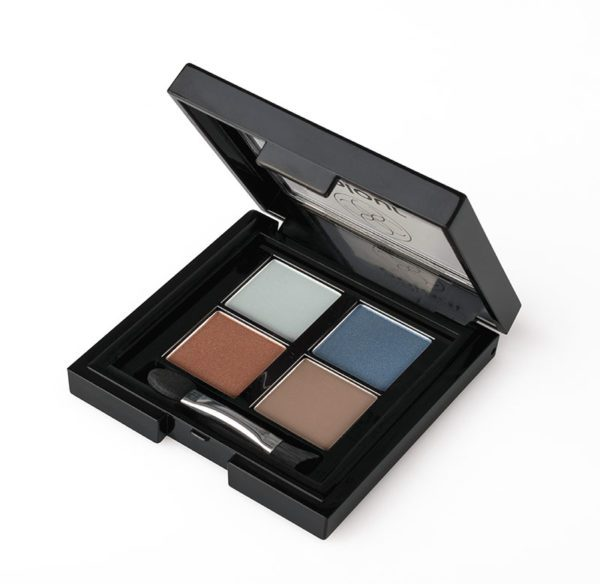 colour-quad-eyeshadow