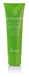 skin-synergy-night-creme