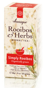 simply-rooibos-herbal-tea