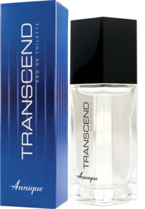 Transcend EDT 30ml Carton
