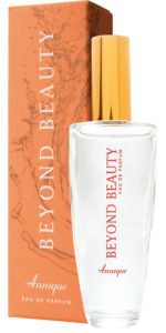 beyond-beauty-30ml-Carton