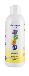 Baby-2-in-1-Gentle-Cleansing-Lotion-(002)