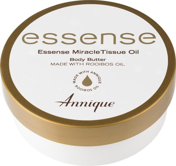 Essense-MTO-Body-Butter