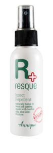 Resque-Insect-Repellent-100ml-Bottle-(002)