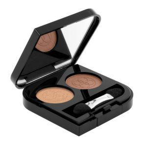 cc-eyeshadow