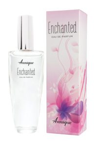 fragrance-enchanted