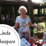 Fast Start: Annique Consultant Linda Scheepers, KZN
