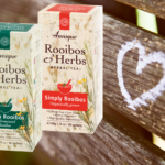 Your Heart and Rooibos: Live a Long, Happy Life