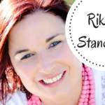 Success Story: Rika Stander Shares Her Unique Annique Story