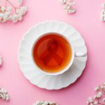 Rooibos and Cancer Health Facts