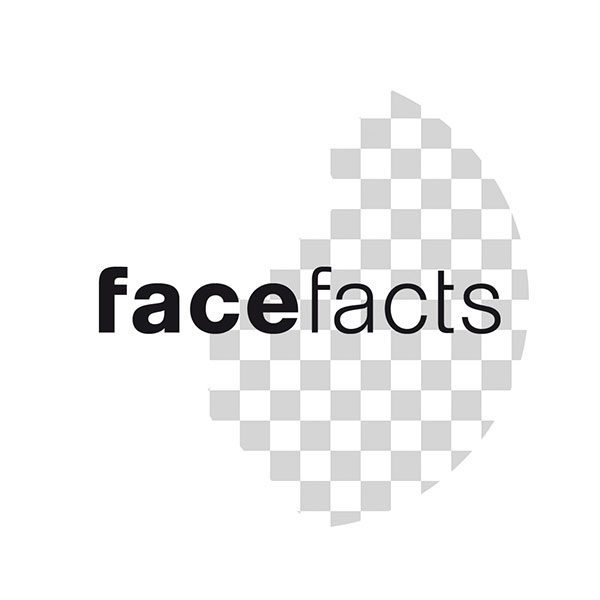 Face Facts for Problem and Younger Skin