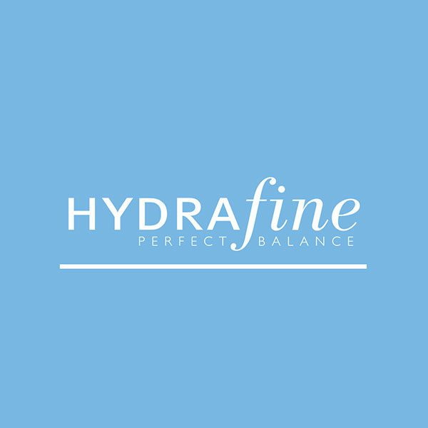 Hydrafine for Normal and Combination Skin
