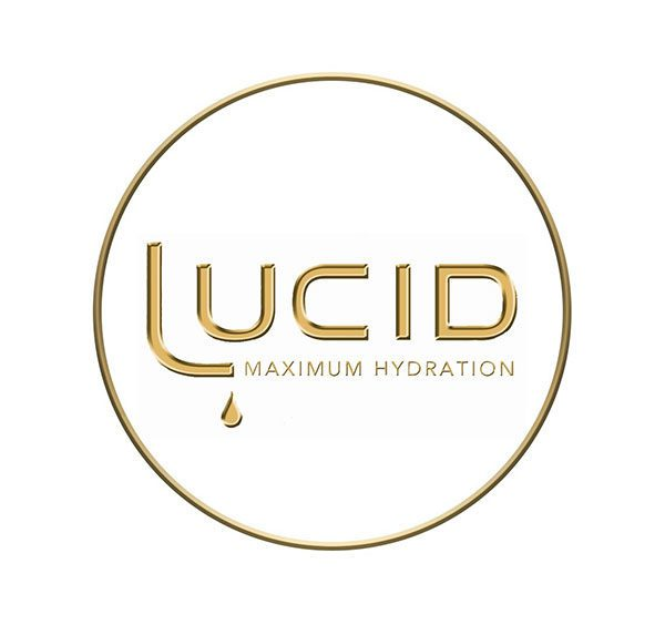 Lucid for Dry, Dehydrated and Mature Skin