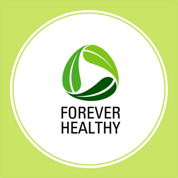 Forever Healthy Supplements